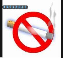 Как бросить курить видео сеансов