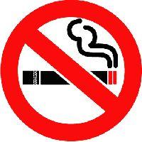 Народные средства от зависимости курения